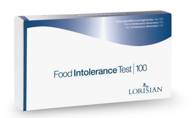 lorisian-food-intolerance-test-100