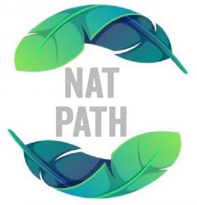 natpath-logo-04