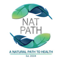 Welcome to NatPath clinic | Holistic and Digestive Health clinic | 4A Station Parade, Ealing Common, London, W5 3LD.